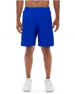 Cobalt CoolTech™ Fitness Short-36-Blue