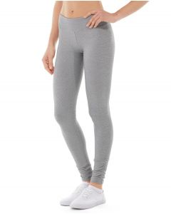 Sahara Leggings-28-Gray