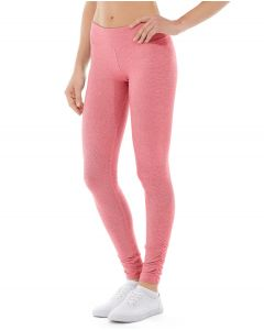 Sahara Leggings-29-Red