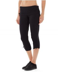 Carina Basic Capri-28-Black